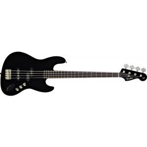 Chitara Bass Fender Aerodyne Jazz Bass