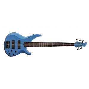 Chitara Bass Yamaha TRBX 305 FB