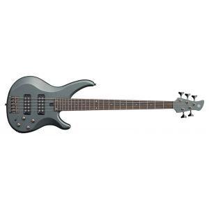 Chitara Bass Yamaha Trbx 305 MGR