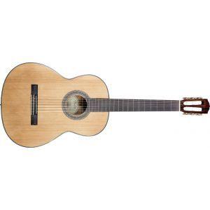 Chitara Clasica Fender CN 140 S