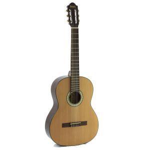 Hora Oak Bronz 1/2 Classic Guitar