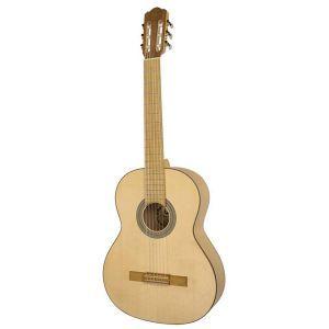 Hora Gold Acacia Classic Guitar