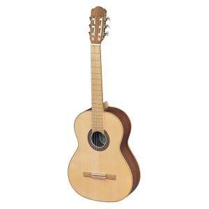 Hora Silver Walnut 3/4 Classic Guitar