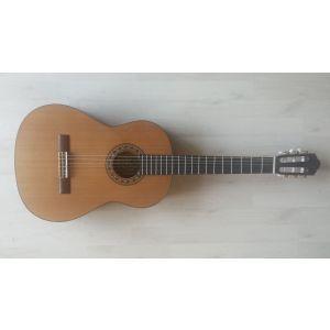 Hora SM 20 Regun Bstock Classic Guitar