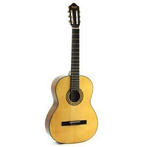 Hora SM 200 4/4 Classic Guitar