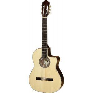 Hora SM 35 4/4 Classic Guitar