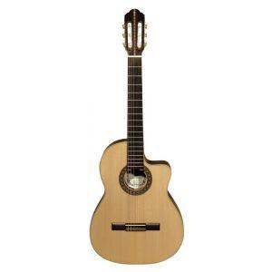 Hora SM 45 4/4 Classic Guitar
