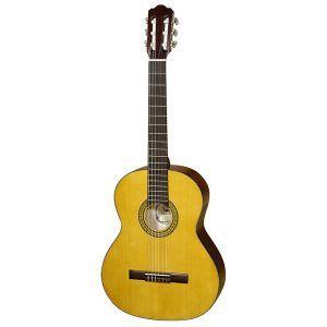 Hora Spanish II 1/2 Classic Guitar