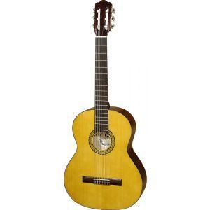 Hora Spanish II 3/4 Classic Guitar