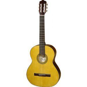 Hora Spanishl II 4/4 Classic Guitar