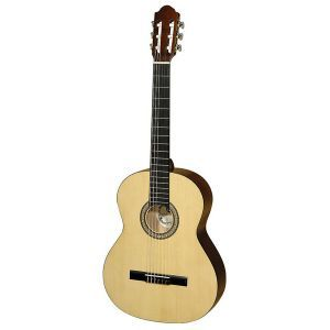 Hora Student 3/4 Classic Guitar