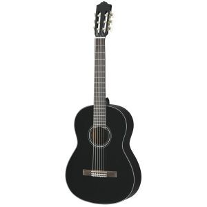 Yamaha C 40 4/4 Black