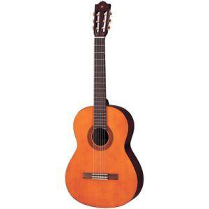 Chitara Clasica Yamaha CGS 104 4/4