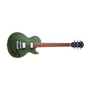 Cort CR 150 Olive Drab Satin