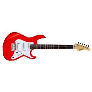 Chitara Electrica Cort G250 Scarlet Red