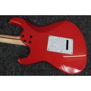 Cort G250 Red