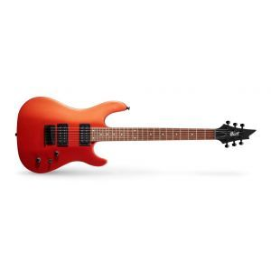 Chitara electrica Cort KX100 IO