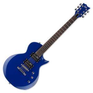 ESP-LTD EC-10 Blue
