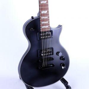Chitara Electrica ESP-LTD EC 256 Black Satin