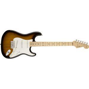 Chitara Electrica Fender American Original 50s Stratocaster Sunburst