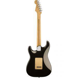 Chitara Electrica Fender American Ultra Stratocaster HSS Texas Tea