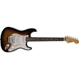 Chitara Electrica Fender Dave Murray 2TSB