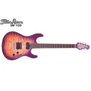 Chitara Electrica Music MAN Steve Morse Y2D