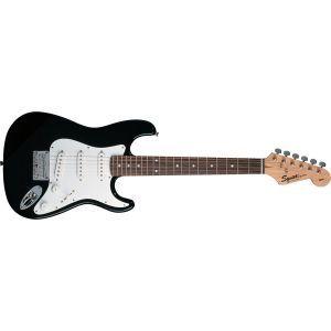 Chitara Electrica Squier Affinity Mini Stratocaster