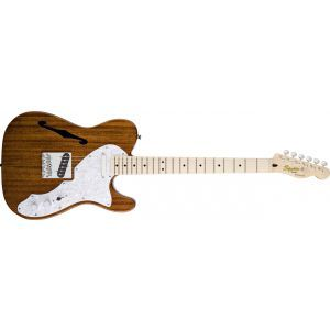 Chitara Electrica Squier Classic Vibe Telecaster Thinline