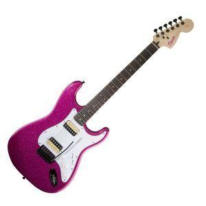 Chitara Electrica Squier FSR Affinity Stratocaster HH