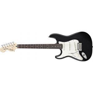 Chitara Electrica Squier Standard Stratocaster LH