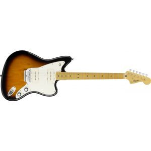 Chitara Electrica Squier Vintage Modified Jazzmaster