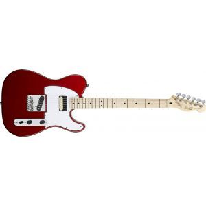 Chitara Electrica Squier Vintage Modified Tele SH