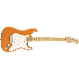 Fender Player SSS