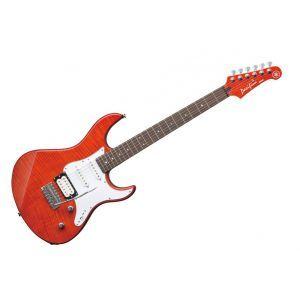 Chitara Electrica Stratocaster Yamaha Pacifica 212V FM CBR
