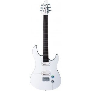 Chitara Electrica Stratocaster Yamaha RGX A2 WH