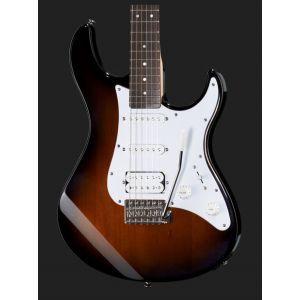 Chitara electrica Yamaha Pacifica 112J OVS