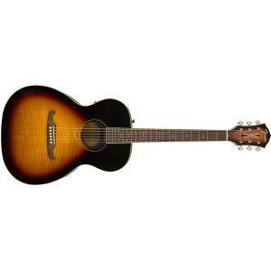 Fender FA 235E Sunburst
