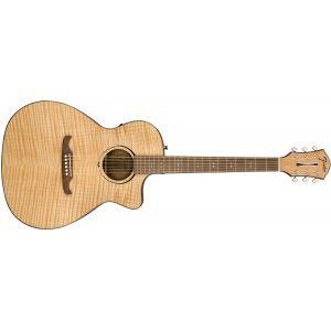 Fender FA 345CE Natural
