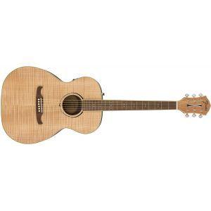 Fender FA 235E Natural