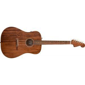 Fender Redondo Special w/Bag