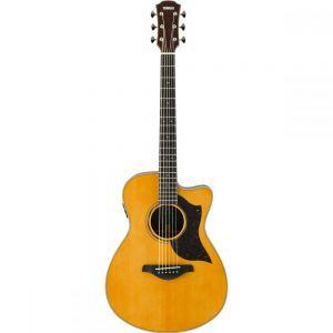 Chitara Electroacustica Yamaha AC5R ARE