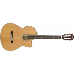 Fender CN-140SCE Natural