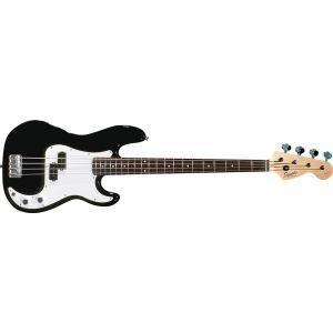 Chitara Squier Affinity Precision Bass