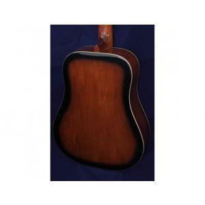 Hora W 12205 4/4 12 string Brown