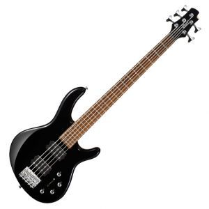 Chitare bass Cort Action HH5 BK