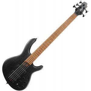Chitara Bass Cort Co-B5Plus-ASRM-OPTB