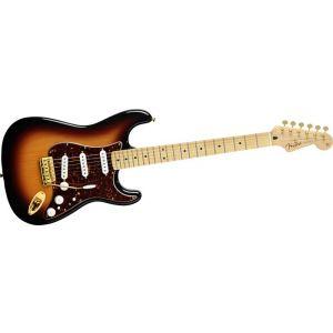 Modele ST (Stratocaster)