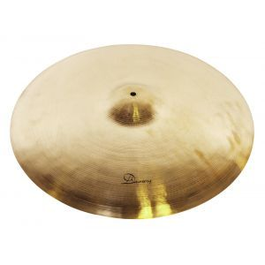 Dimavery DBR-522 Cymbal 22 Ride