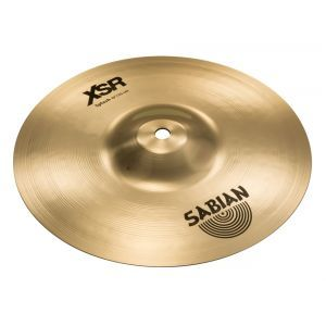 Cinel Sabian 10 XSR Splash